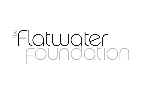 The Flatwater Foundation