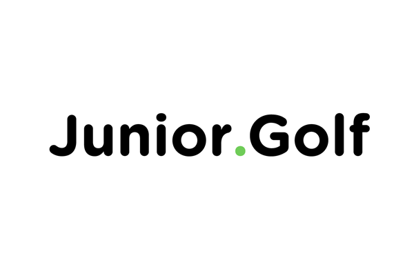 Junior.Golf