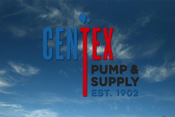 Centex Pump & Supply Solar Wells